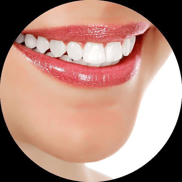 Cosmetología dental