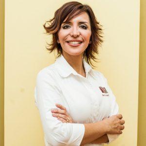 Dr. Yara Ramos D.D.S.